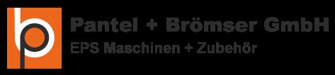 Pantel + Brömser GmbH